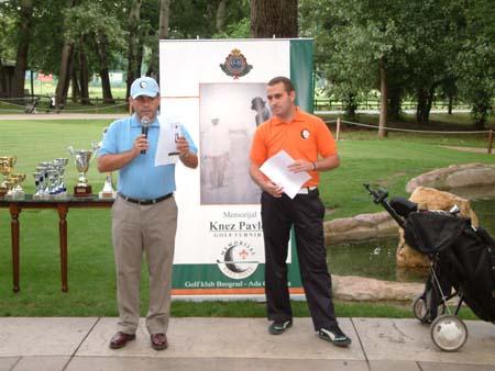 golf-klub-beograd-knez-pavle-2008-201