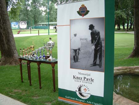 golf-klub-beograd-knez-pavle-2008-202