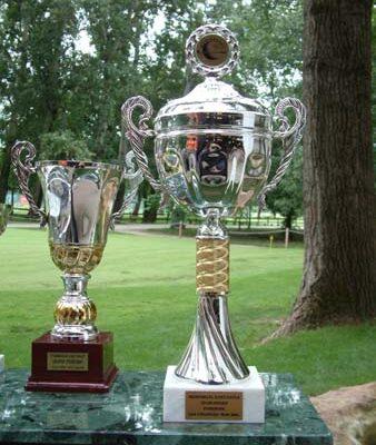 golf-klub-beograd-knez-pavle-2008-203