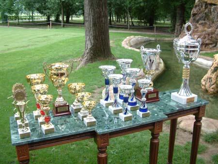 golf-klub-beograd-knez-pavle-2008-204