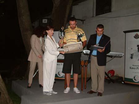 golf-klub-beograd-knez-pavle-2008-206