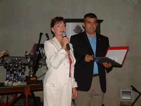 golf-klub-beograd-knez-pavle-2008-21