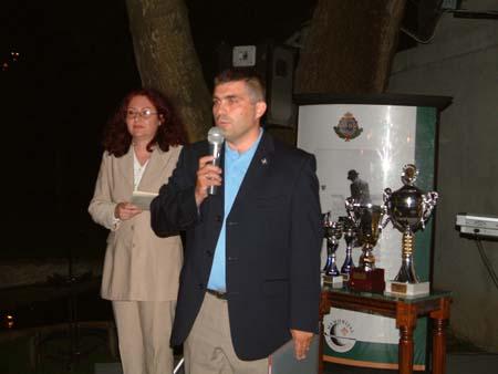 golf-klub-beograd-knez-pavle-2008-22