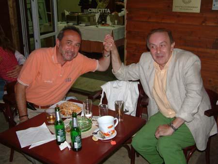 golf-klub-beograd-knez-pavle-2008-24