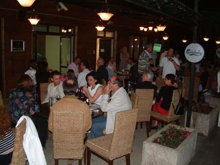 golf-klub-beograd-knez-pavle-2008-25
