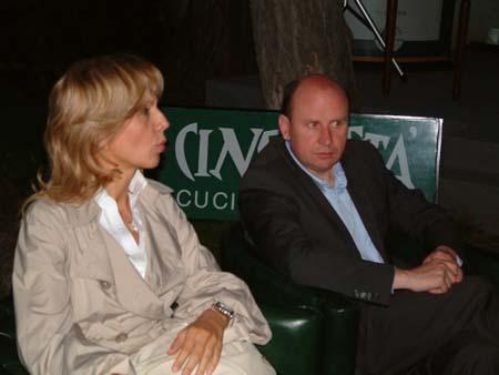 golf-klub-beograd-knez-pavle-2008-27