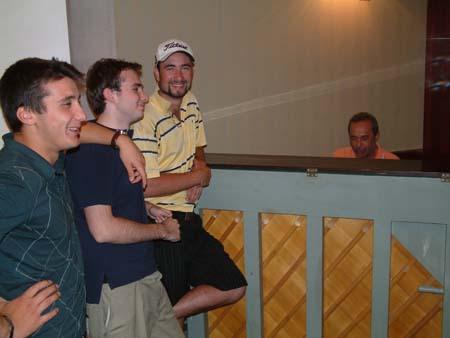 golf-klub-beograd-knez-pavle-2008-30