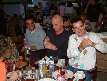 golf-klub-beograd-knez-pavle-2008-35