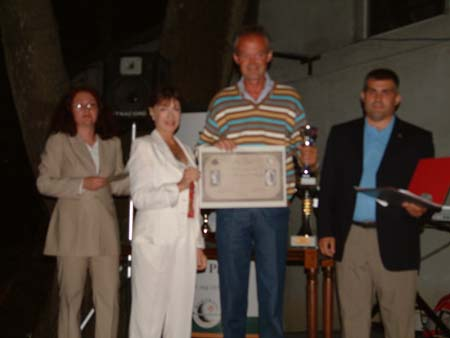 golf-klub-beograd-knez-pavle-2008-4