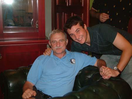 golf-klub-beograd-knez-pavle-2008-40
