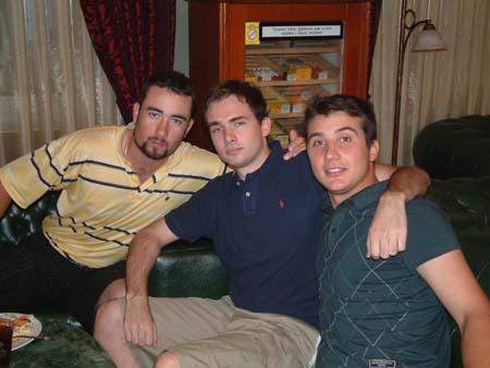 golf-klub-beograd-knez-pavle-2008-41