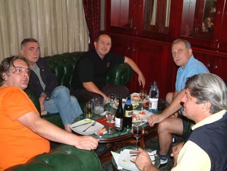 golf-klub-beograd-knez-pavle-2008-43