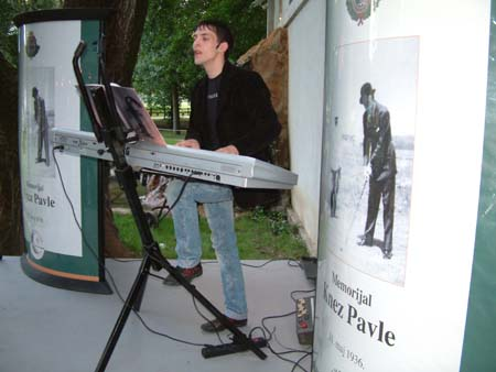 golf-klub-beograd-knez-pavle-2008-45