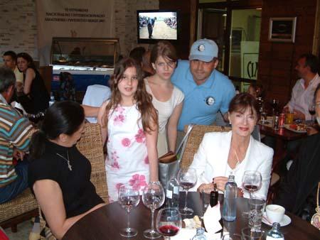 golf-klub-beograd-knez-pavle-2008-49