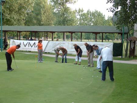 golf-klub-beograd-knez-pavle-2008-50