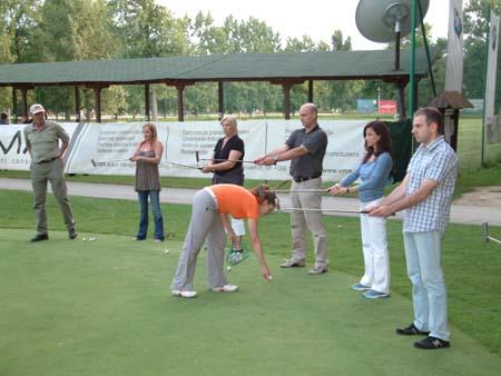 golf-klub-beograd-knez-pavle-2008-51