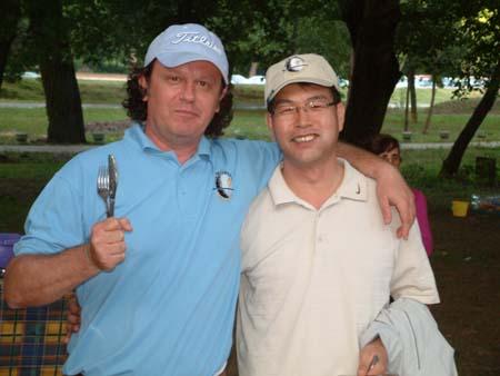 golf-klub-beograd-knez-pavle-2008-55