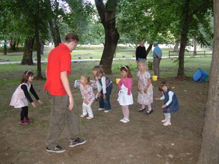 golf-klub-beograd-knez-pavle-2008-58