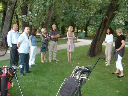 golf-klub-beograd-knez-pavle-2008-60