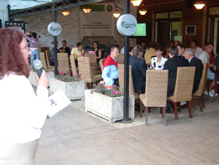 golf-klub-beograd-knez-pavle-2008-62
