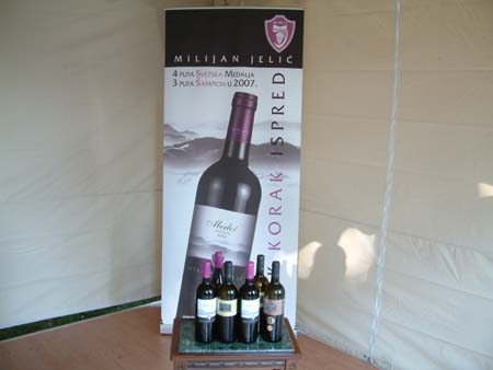 golf-klub-beograd-knez-pavle-2008-64