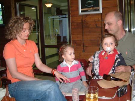 golf-klub-beograd-knez-pavle-2008-66