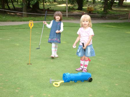 golf-klub-beograd-knez-pavle-2008-67