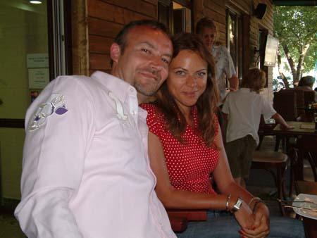golf-klub-beograd-knez-pavle-2008-68