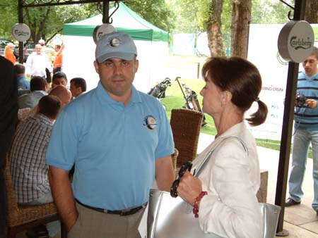 golf-klub-beograd-knez-pavle-2008-76
