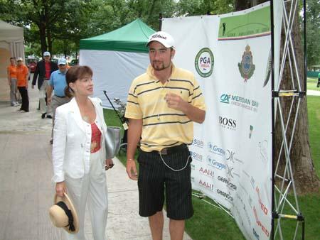 golf-klub-beograd-knez-pavle-2008-78