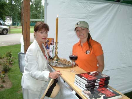golf-klub-beograd-knez-pavle-2008-79