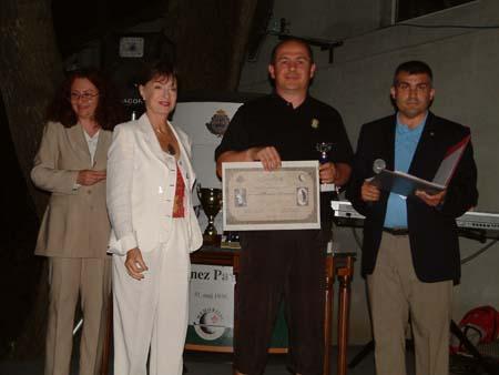 golf-klub-beograd-knez-pavle-2008-8