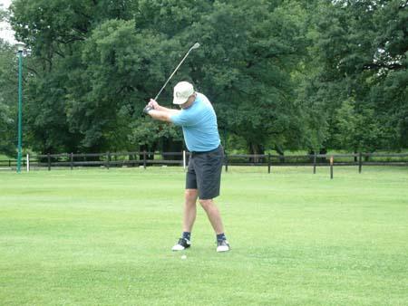 golf-klub-beograd-knez-pavle-2008-83