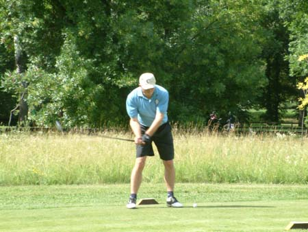 golf-klub-beograd-knez-pavle-2008-85
