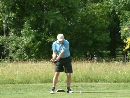 golf-klub-beograd-knez-pavle-2008-86