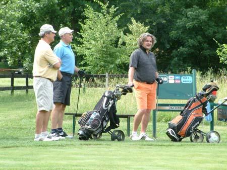 golf-klub-beograd-knez-pavle-2008-88