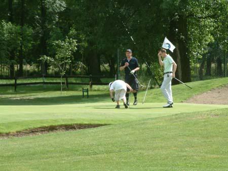 golf-klub-beograd-knez-pavle-2008-89