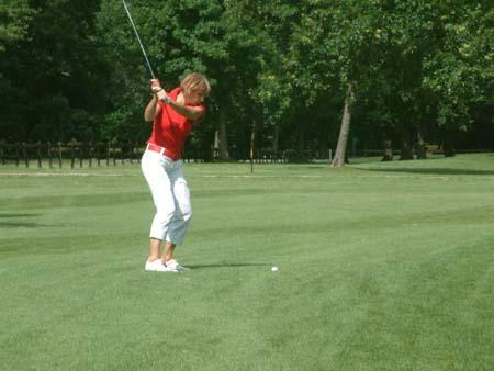 golf-klub-beograd-knez-pavle-2008-90