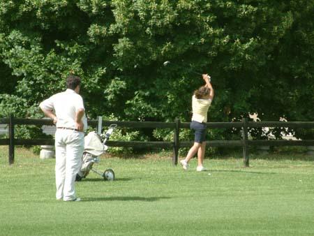 golf-klub-beograd-knez-pavle-2008-91