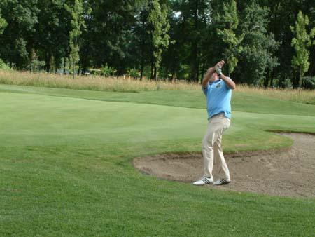 golf-klub-beograd-knez-pavle-2008-92