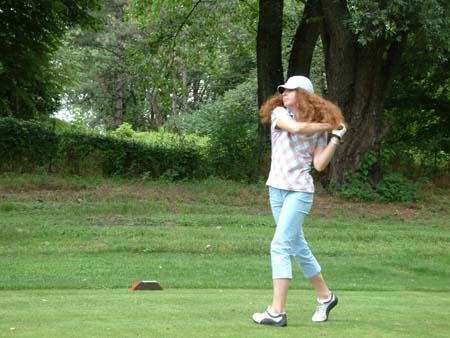 golf-klub-beograd-knez-pavle-2008-93