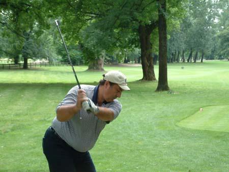 golf-klub-beograd-knez-pavle-2008-94