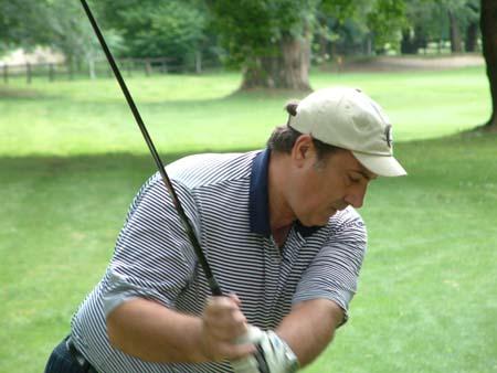 golf-klub-beograd-knez-pavle-2008-95