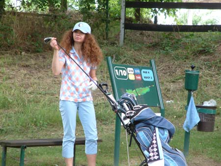 golf-klub-beograd-knez-pavle-2008-96