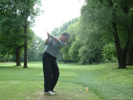 golf-klub-beograd-knez-pavle-2008-98