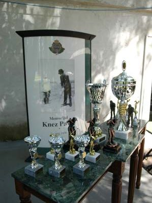 golf-klub-beograd-knez-pavle-2009-10
