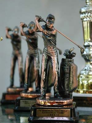 golf-klub-beograd-knez-pavle-2009-11
