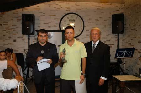 golf-klub-beograd-knez-pavle-2009-13