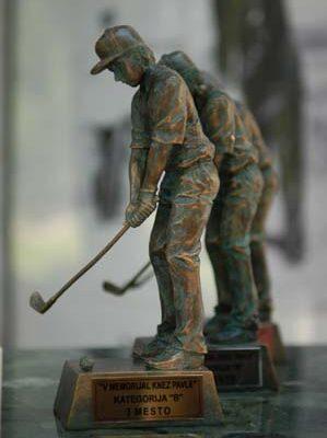 golf-klub-beograd-knez-pavle-2009-16