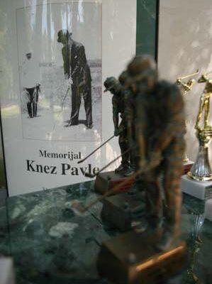 golf-klub-beograd-knez-pavle-2009-17